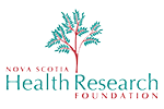 NS Health Research