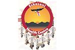 Eskasoni Health Centre