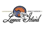 Lennox Island First Nation