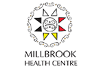Millbrook Health Centre