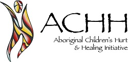 ACHH logo_black text_May 2018_250x122