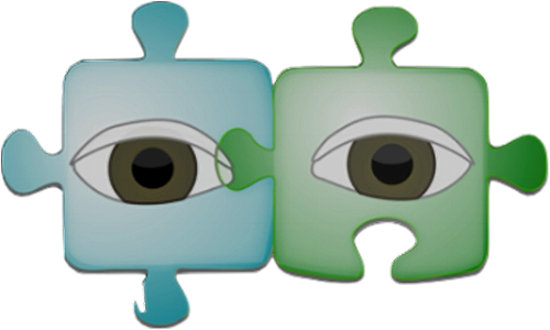 Our Approach-Two-Eyed Seeing